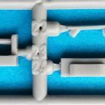 DoraWings-DW-48028-Caudron-C.630-Simoun-34-150x150 Caudron C.630 Simoun in 1:48 von Dora Wings #DW 48028