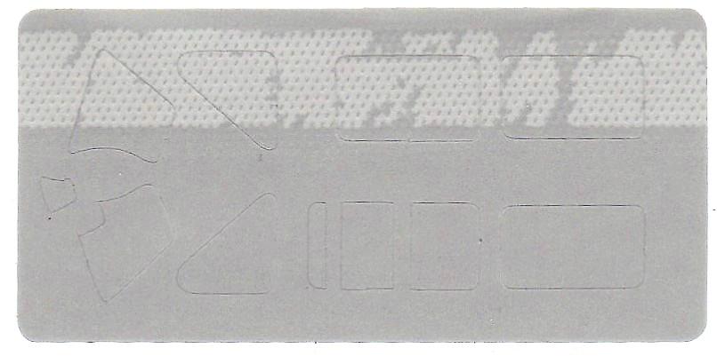 DoraWings-DW-48028-Caudron-C.630-Simoun-4 Caudron C.630 Simoun in 1:48 von Dora Wings #DW 48028