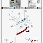 EDuard-Zubehoer-Do-217-3-150x150 Details für ICM Do 217 J von Eduard in 1:48 #FE1110 #FE1111 #EX704 #481027