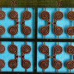 """Eduard-11147-Kampfstift-13-150x150 Der """"Kampfstift"""" die Do 17 Z, eine Limited Edition von Eduard aus den Formen von ICM in 1:48 #11147"""