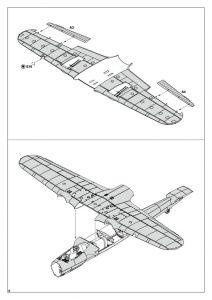 Eduard-11147-Kampfstift-25-212x300 Eduard 11147 Kampfstift (25)