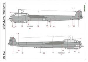 Eduard-11147-Kampfstift-43-300x212 Eduard 11147 Kampfstift (43)