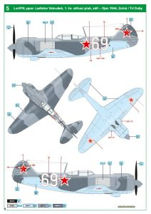 Eduard-1189-La-5FN-La-7-Markierungen-11-212x300 Eduard 1189 La-5FN La-7 Markierungen (11)