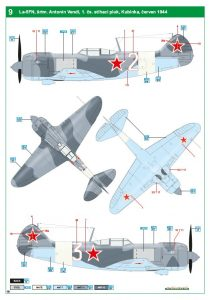 Eduard-1189-La-5FN-La-7-Markierungen-15-210x300 Eduard 1189 La-5FN La-7 Markierungen (15)