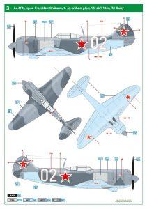 Eduard-1189-La-5FN-La-7-Markierungen-9-211x300 Eduard 1189 La-5FN La-7 Markierungen (9)