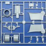 Eduard-1189-La-5FN-Teile-1-150x150 La-5FN und La-7 in 1:48 von Eduard #1189