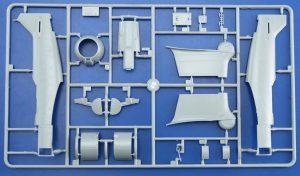 Eduard-1189-La-5FN-Teile-1-300x176 Eduard 1189 La-5FN Teile (1)