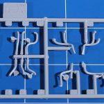 Eduard-1189-La-5FN-Teile-4-150x150 La-5FN und La-7 in 1:48 von Eduard #1189