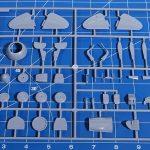 Eduard-1189-La-7-Teile-1-150x150 La-5FN und La-7 in 1:48 von Eduard #1189