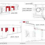 Eduard-648610-Spitfire-Mk.-IIa-Gun-bays-Anleitung-2-150x150 Spitfire Mk. II gun bays in 1:48 von Eduard #648610 und 611