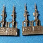 Eduard-648610-Spitfire-Mk.-IIa-gun-bays-10-150x150 Spitfire Mk. II gun bays in 1:48 von Eduard #648610 und 611