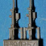 Eduard-648610-Spitfire-Mk.-IIa-gun-bays-11-150x150 Spitfire Mk. II gun bays in 1:48 von Eduard #648610 und 611