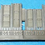 Eduard-648610-Spitfire-Mk.-IIa-gun-bays-6-150x150 Spitfire Mk. II gun bays in 1:48 von Eduard #648610 und 611