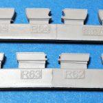 Eduard-648610-Spitfire-Mk.-IIa-gun-bays-7-150x150 Spitfire Mk. II gun bays in 1:48 von Eduard #648610 und 611