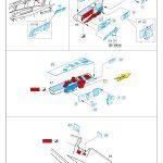 Eduard-SS-723-Wildcat-fuer-Arma-Hobby-ZOOM-4-150x150 Zubehör für die Arma Hobby Wildcat in 1:72 von Eduard