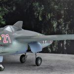 FM-6013-BV-P-4-150x150 Gebaut: Die BV P.212 in 1:48 von Fondérie Miniatures # 6013