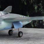 FM-6013-BV-P-5-150x150 Gebaut: Die BV P.212 in 1:48 von Fondérie Miniatures # 6013