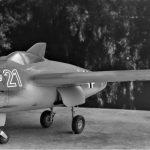 FM-6013-BV-P-8-150x150 Gebaut: Die BV P.212 in 1:48 von Fondérie Miniatures # 6013