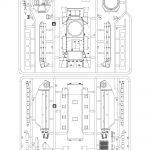 ICM-35336-FCM-36-Bauanleitung-2-150x150 FCM 36 in 1:35 von ICM #35336