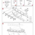 ICM-35336-FCM-36-Bauanleitung-5-150x150 FCM 36 in 1:35 von ICM #35336