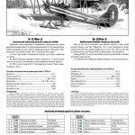 ICM-48251-Po-2-35-150x150 Polikarpov Po 2 / U-2 in 1:48 von # 48251