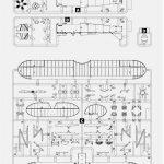ICM-48251-Po-2-36-150x150 Polikarpov Po 2 / U-2 in 1:48 von # 48251