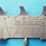 ICM-48251-Po-2-7-150x150 Polikarpov Po 2 / U-2 in 1:48 von # 48251