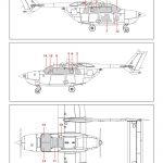 ICM-48291-O-2A-US-Navy-15-150x150 O-2A Navy in 1:48 von ICM #48291