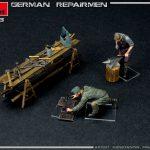 MiniArt-35353-German-Repairmen-5-150x150 Neuer MiniArt-Bausatz: German Repairmen in 1:35