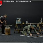 MiniArt-35353-German-Repairmen-6-150x150 Neuer MiniArt-Bausatz: German Repairmen in 1:35
