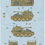 Revell-03316-Marder-III-Bauanleitung-14-150x150 Panzerjäger Marder III Ausf. M in 1:72 von Revell #03316