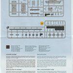 Revell-03316-Marder-III-Bauanleitung-3-150x150 Panzerjäger Marder III Ausf. M in 1:72 von Revell #03316