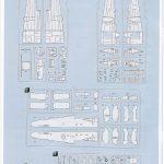 Revell-03873-Avro-Shackleton-MR-10-150x150 Avro Shackleton MR.3 in 1/72 von Revell #03873