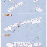Revell-03873-Avro-Shackleton-MR-14-150x150 Avro Shackleton MR.3 in 1/72 von Revell #03873