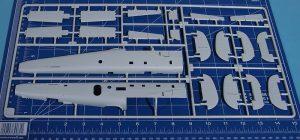 Revell-03873-Avro-Shackleton-MR-15-300x140 Revell 03873 Avro Shackleton MR (15)