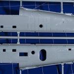 Revell-03873-Avro-Shackleton-MR-19-150x150 Avro Shackleton MR.3 in 1/72 von Revell #03873