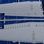 Revell-03873-Avro-Shackleton-MR-2-150x150 Avro Shackleton MR.3 in 1/72 von Revell #03873