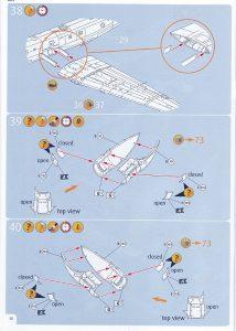 Revell-03873-Avro-Shackleton-MR-26-214x300 Revell 03873 Avro Shackleton MR (26)