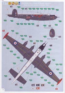 Revell-03873-Avro-Shackleton-MR-42-212x300 Revell 03873 Avro Shackleton MR (42)