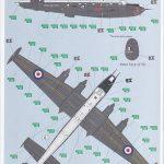 Revell-03873-Avro-Shackleton-MR-46-150x150 Avro Shackleton MR.3 in 1/72 von Revell #03873