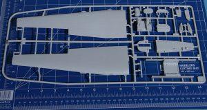 Revell-03873-Avro-Shackleton-MR-50-300x160 Revell 03873 Avro Shackleton MR (50)