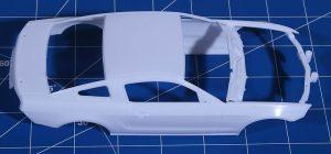 Revell-07652-2013-Ford-Mustang-Boss-302-20-300x140 Revell 07652 2013 Ford Mustang Boss 302 (20)