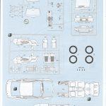 Revell-07652-2013-Ford-Mustang-Boss-302-28-150x150 2013 Ford Mustang Boss 302 in 1:25 von Revell # 07652
