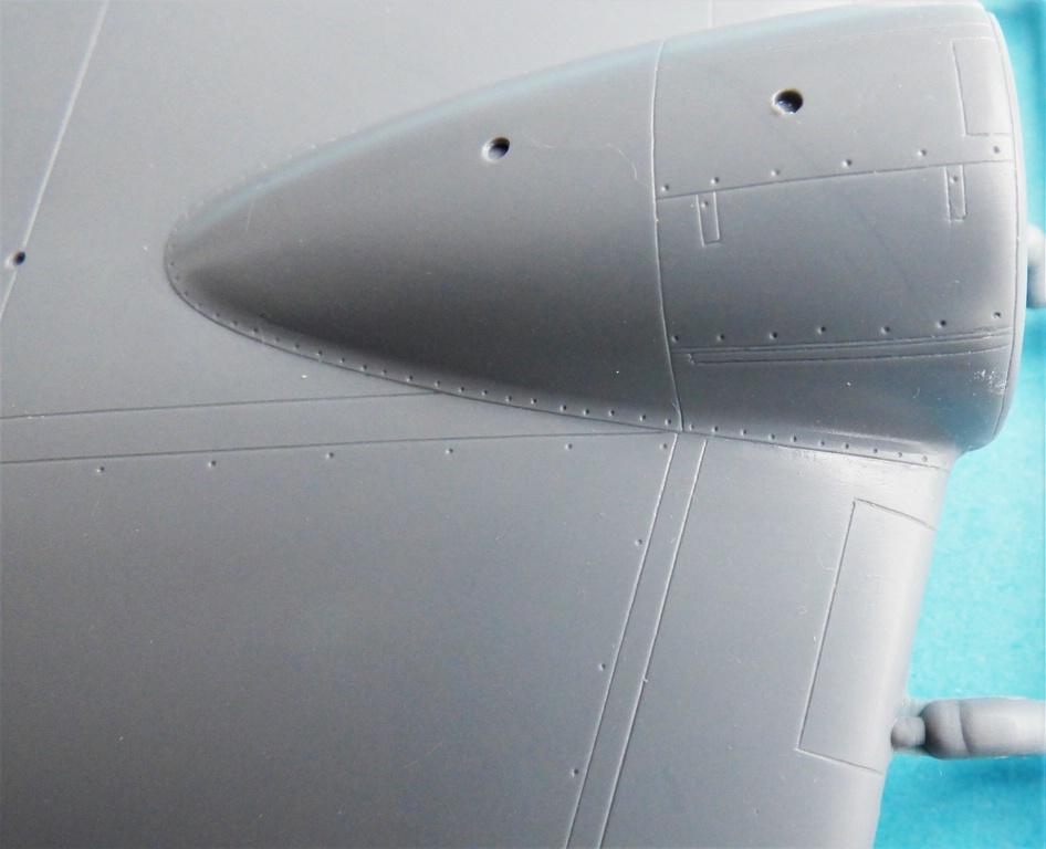 Special-Hobby-SH-48110-Heinkel-He-115-B-2-13 Heinkel He-115B von Special Hobby in 1:48 #48110