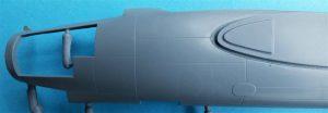 Special-Hobby-SH-48110-Heinkel-He-115-B-2-4-300x104 Special Hobby SH 48110 Heinkel He 115 B-2 (4)