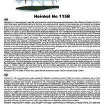 Special-Hobby-SH-48110-Heinkel-He-115-B-2-56-150x150 Heinkel He-115B von Special Hobby in 1:48 #48110
