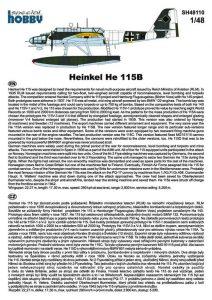 Special-Hobby-SH-48110-Heinkel-He-115-B-2-56-212x300 Special Hobby SH 48110 Heinkel He 115 B-2 (56)