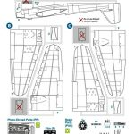 Special-Hobby-SH-48110-Heinkel-He-115-B-2-57-150x150 Heinkel He-115B von Special Hobby in 1:48 #48110