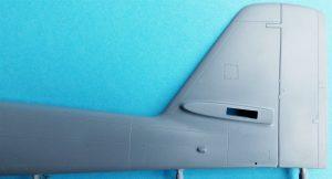 Special-Hobby-SH-48110-Heinkel-He-115-B-2-6-300x162 Special Hobby SH 48110 Heinkel He 115 B-2 (6)
