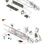 Special-Hobby-SH-48110-Heinkel-He-115-B-2-60-150x150 Heinkel He-115B von Special Hobby in 1:48 #48110
